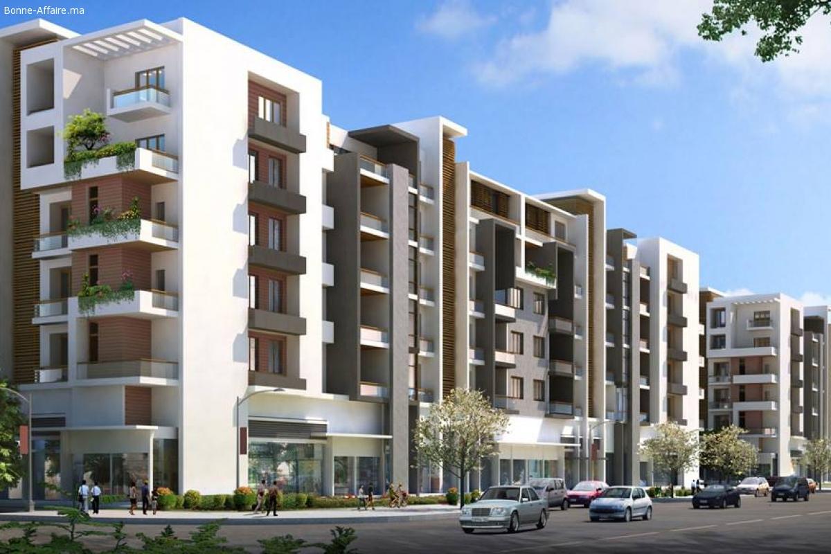 Droit r gissant les biens immobiliers exclusivement - En fait de meuble possession vaut titre ...